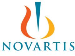 Novartis Pharmaceuticals